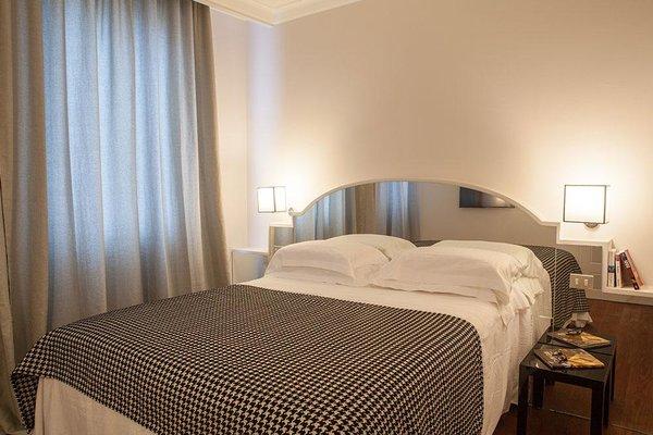 Verdi Apartments - 18