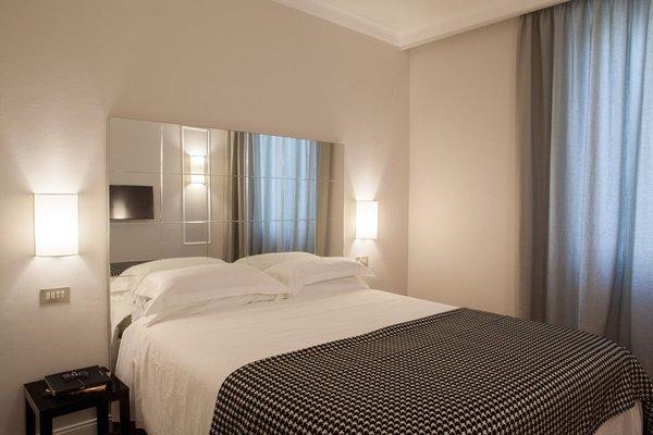 Verdi Apartments - 20