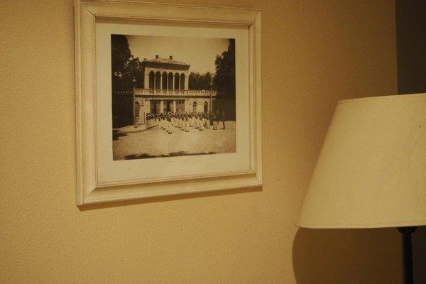 Art Residence San Domenico - фото 19
