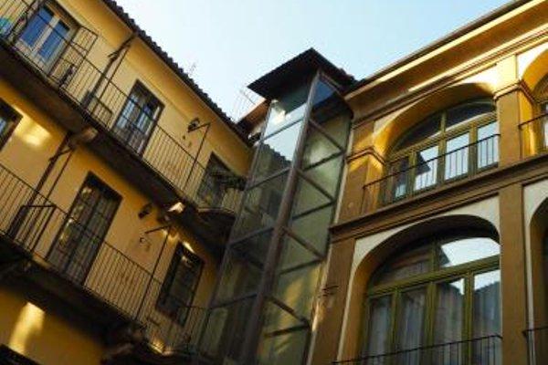 Art Residence San Domenico - фото 23