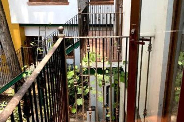 Casa Jacinta Guest House - фото 21