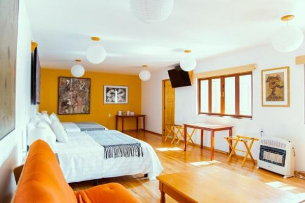 Casa Jacinta Guest House - фото 3