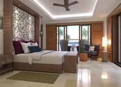 Secrets Cap Cana Resort & Spa - Adults Only фото 3