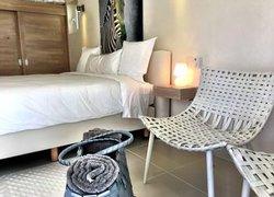 CASA-22 Luxury Boutique Hotel фото 2