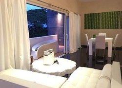 CASA-22 Luxury Boutique Hotel фото 3