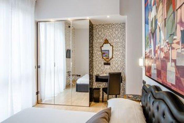 Aiello Rooms - 10