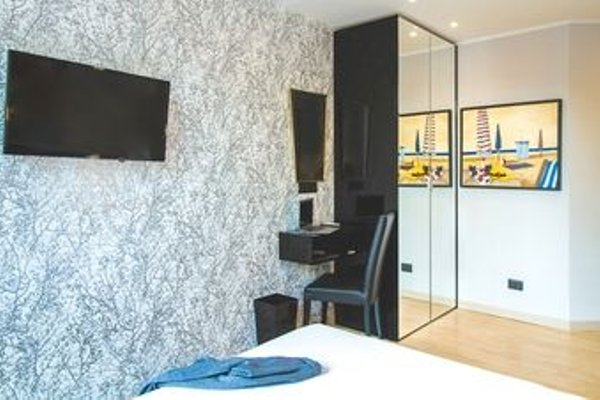 Aiello Rooms - 15