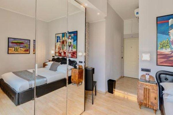 Aiello Rooms - 4