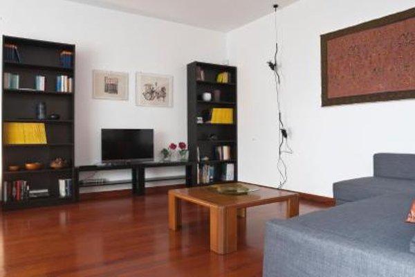 Italianway Apartments - Zanella - фото 18
