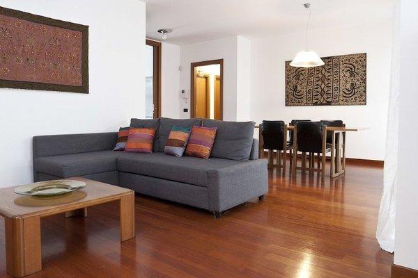 Italianway Apartments - Zanella - фото 5