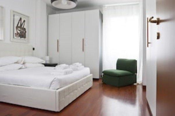 Italianway Apartments - Zanella - фото 7