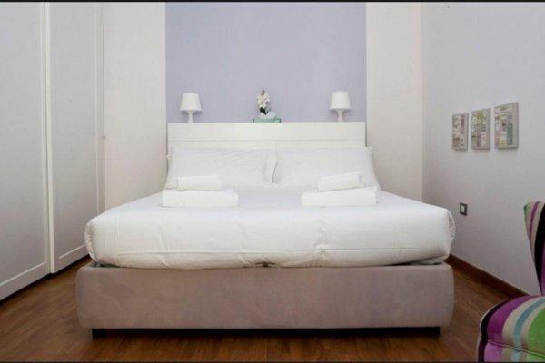 Italianway Apartments - Cappellini - фото 4