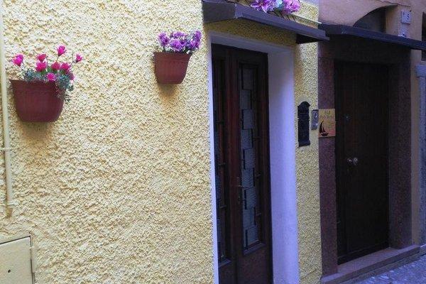 Porto Vecchio - фото 23