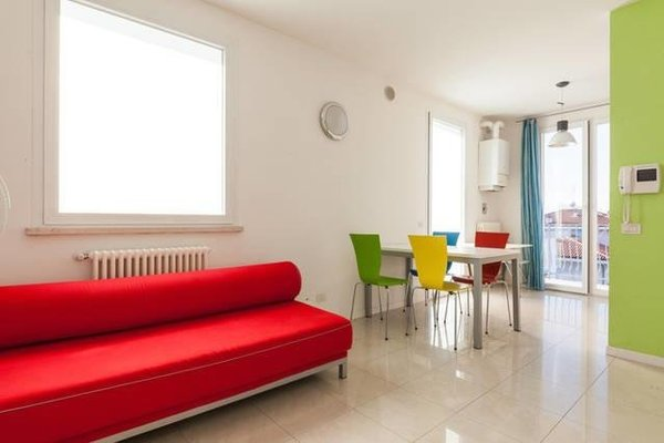 Appartamento Via Giumbo - фото 3