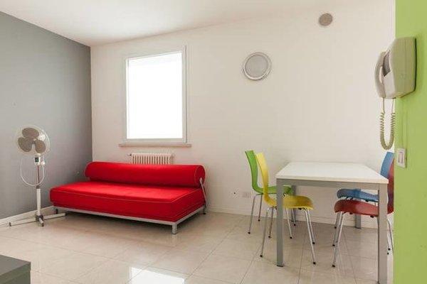 Appartamento Via Giumbo - фото 4