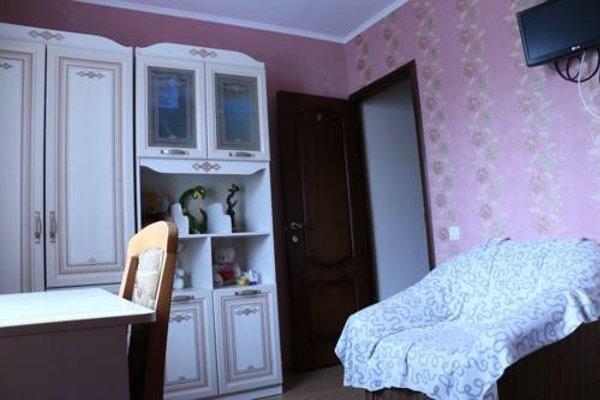 Holiday Home Азалия - фото 19