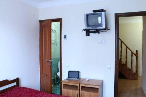 Holiday Home Азалия - фото 3