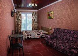 Гортензия фото 2 - Саки, Крым