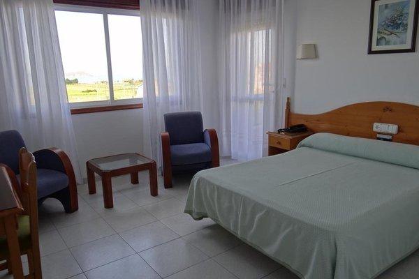 Hotel Ardora - фото 3