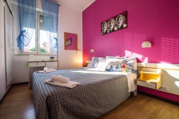 Hotel Eriale - 6