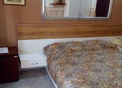 Mini Hotel фото 2