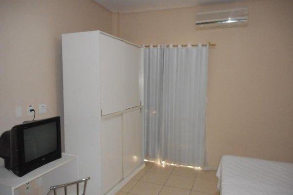 Cachoeira Apart Hotel - 3