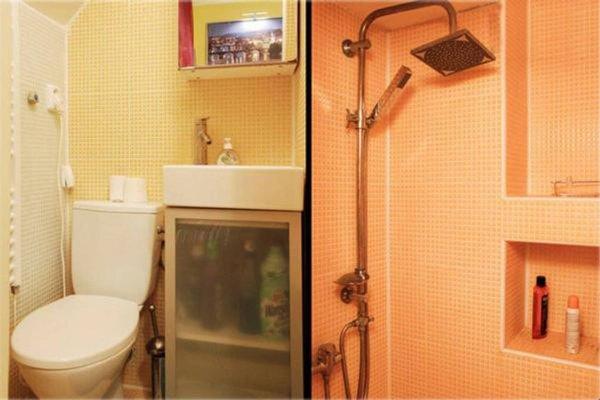 Apartment Benediktska - фото 5