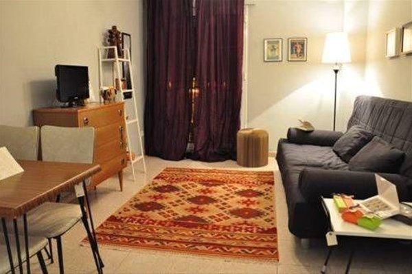 Apartamentos Coso 196 - 50