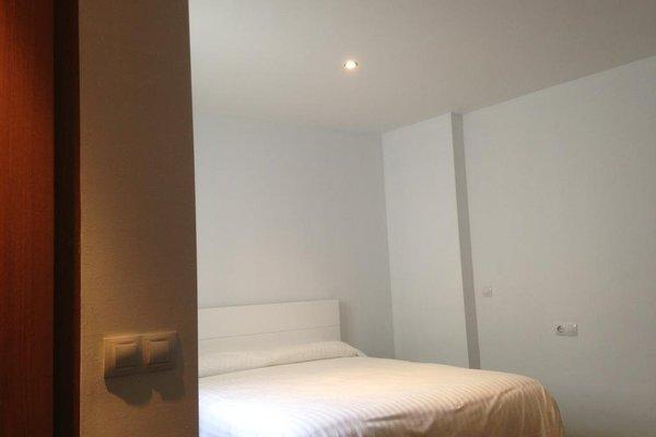 SI Rooms Puerta del Sol - фото 19