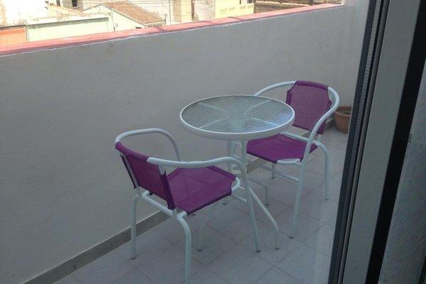 SI Rooms Puerta del Sol - фото 23