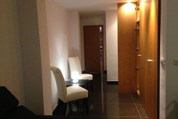 SI Rooms Puerta del Sol - фото 3