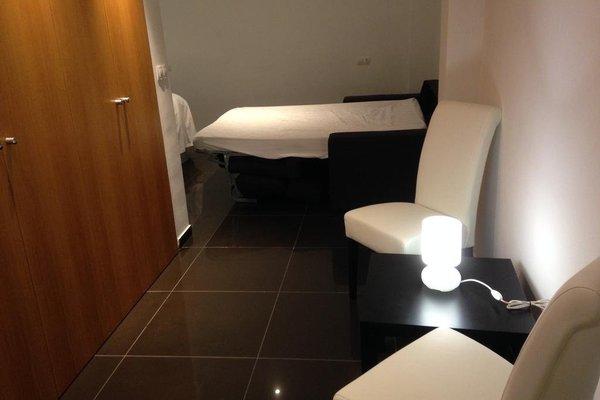 SI Rooms Puerta del Sol - фото 5