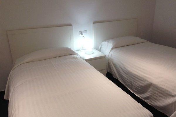 SI Rooms Puerta del Sol - фото 7