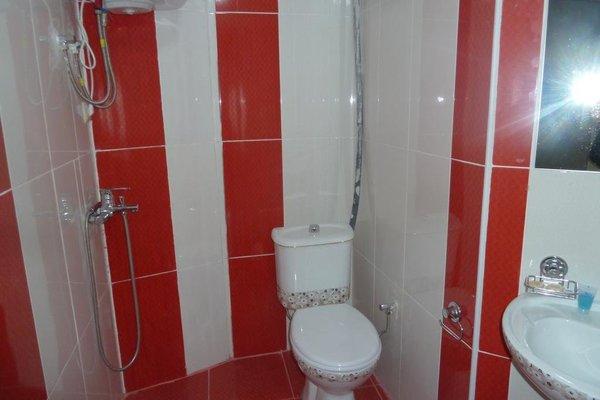 Hotel Lada Emir - фото 11