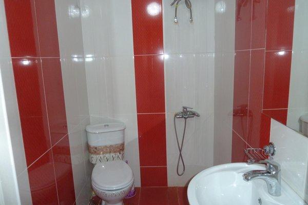 Hotel Lada Emir - фото 12