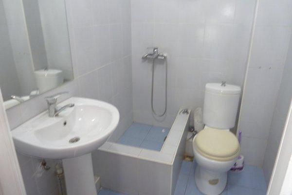 Hotel Lada Emir - фото 14