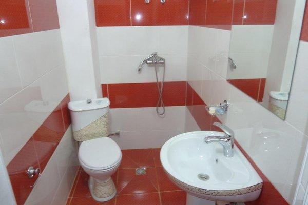 Hotel Lada Emir - фото 15