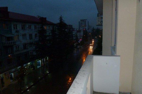 Hotel Lada Emir - фото 23