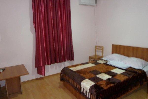 Hotel Lada Emir - фото 3
