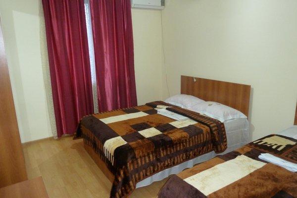 Hotel Lada Emir - фото 4