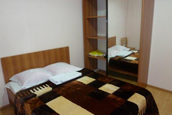 Hotel Lada Emir - фото 7