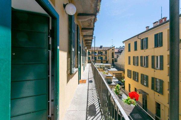 Milano Apartments Navigli - фото 3