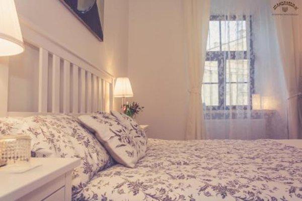 Apartament 22 - фото 19