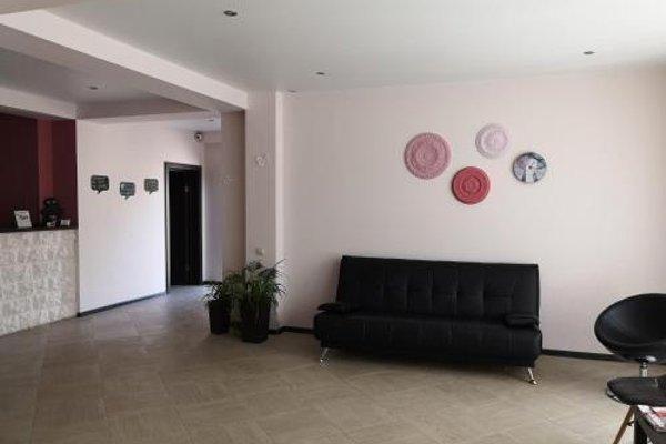 Гостевой дом «Dream House» - фото 6
