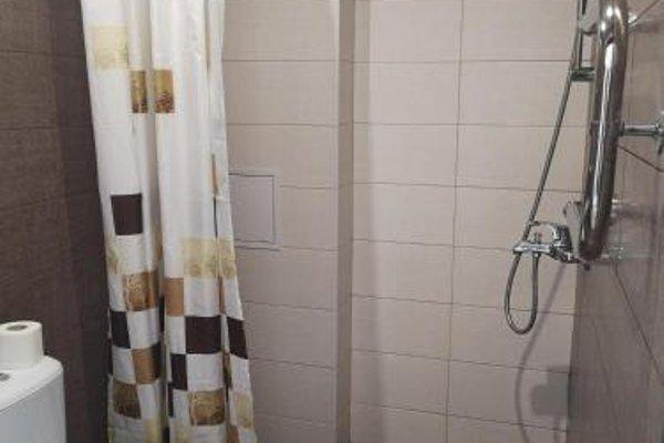 Гостевой дом «Dream House» - фото 8