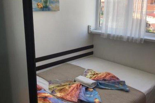 Apartment NiKa - фото 4