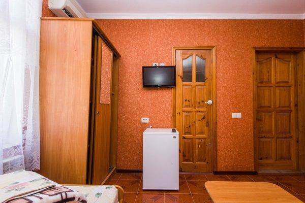 Гостевой Дом Ангелина - фото 7