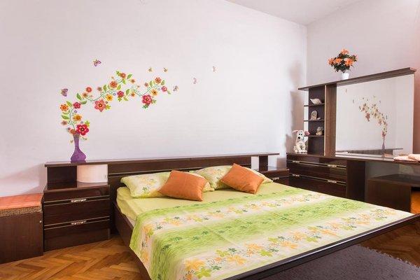 Rooms Rita - фото 39