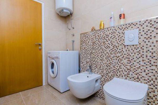 Rooms Rita - фото 10