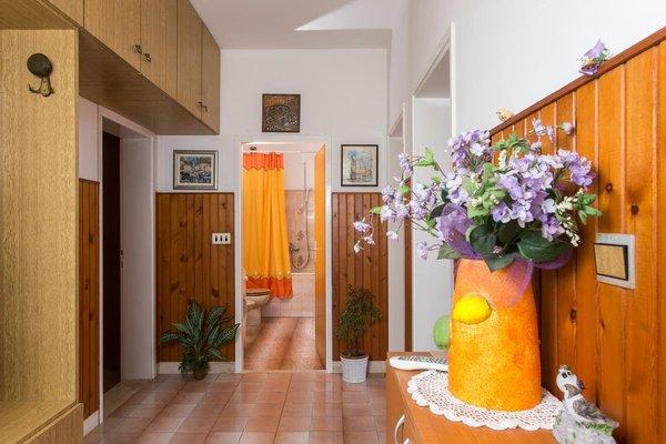 Rooms Rita - фото 14